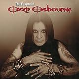 : The Essential Ozzy Osbourne