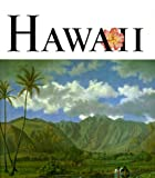 Hawaii, Curt Sanburn, 0810955652