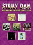Steely Dan (Guitar Anthology Series)