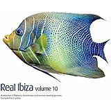 Real Ibiza Vol 10