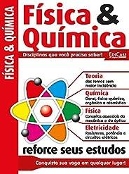 Guia Educando - 19/04/2021 - Física e Química