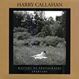 Harry Callahan: Masters of Photography Series (Aperture Masters of Photography)