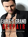 Earle's Grand Despair
