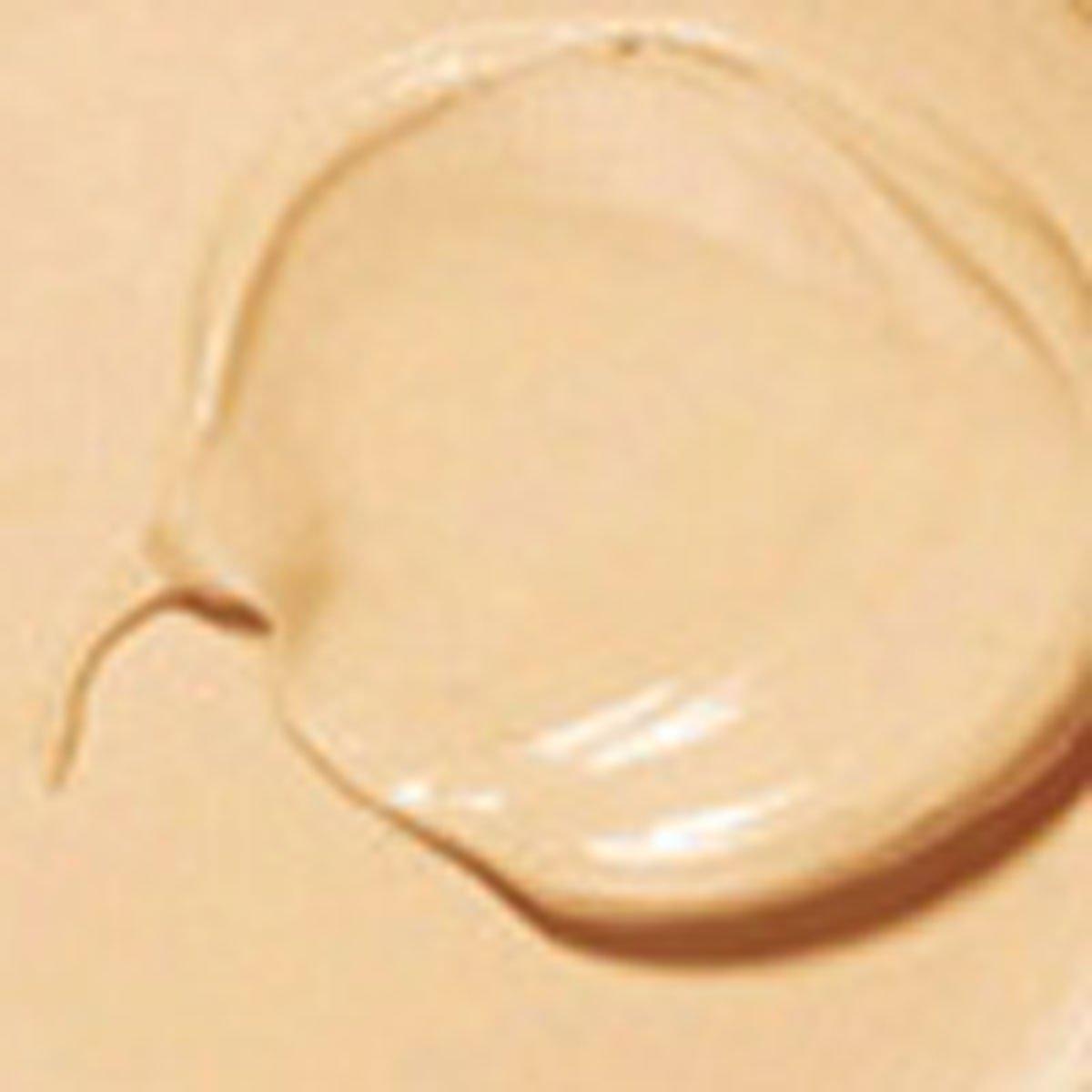 Avon True Colours Cream Powder Foundation Colour: Nude