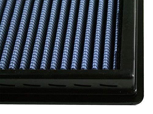 AfE Power 30-10196 Performance Air Filter