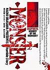 Monster 第18巻