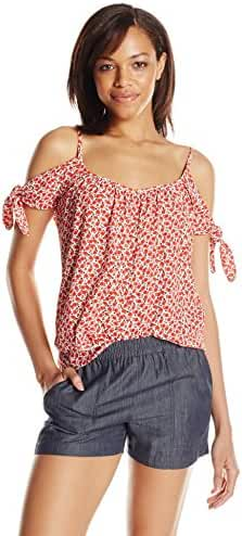 Bailey 44 Women's Montego Bay Top