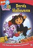 Dora the Explorer - Dora's Halloween [Import]