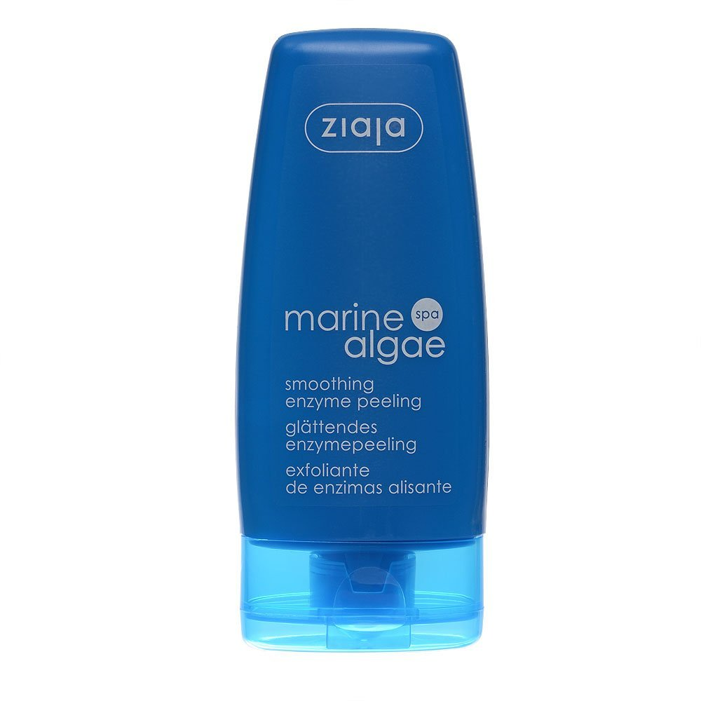 Amazon.com: Marine Algae Deep Moisturizing Cream: Beauty