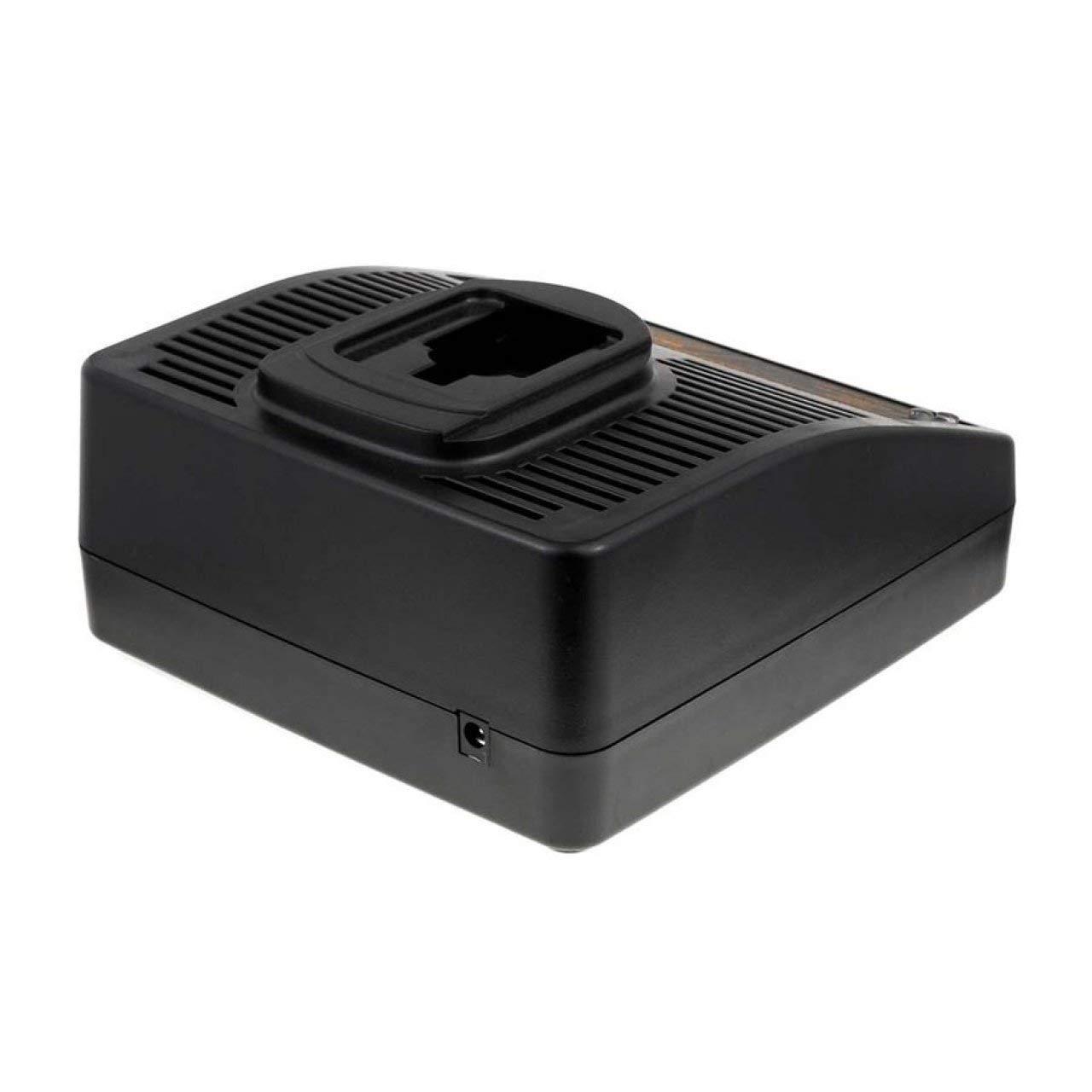 Cargador de batería para Würth Modelo 0 700 900 520