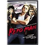 Repo Man - Collector's Edition