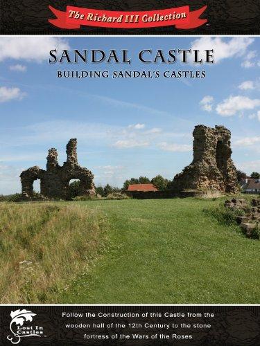 sandal-castle-building-sandals-castles
