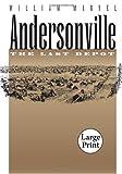 Andersonville, William Marvel, 0807866156