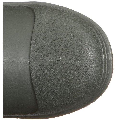 Saftey Mixte Vert Chaussures Jogger Artemis Adulte De sw177 Sécurité tr vXrv0a