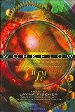 Workflow Handbook 2006, , 0977752704