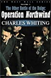 Other Battle of the Bulge, Charles Whiting, 0971170975