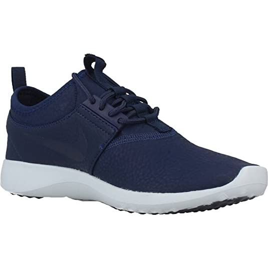 Amazon.com | Nike Juvenate PRM Casual Womens Shoes Size | Fashion Sneakers