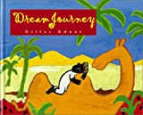 img - for Dream Journey book / textbook / text book