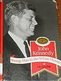 John Kennedy, I. E. Levine, 1559050853