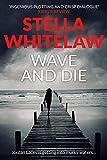 Bargain eBook - Wave and Die