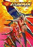 Gatchaman, Vol. 3: Icebergs and Africa