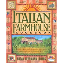 Italian Farmhouse Cookbook