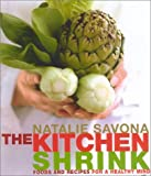 The Kitchen Shrink, Natalie Savona, 000766236X