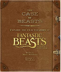 Image result for case of beasts