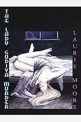 The Lady Godiva Murder Paperback