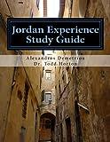 Jordan Experience Study Guide