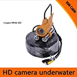 Unknown Underwater Camera For Fishings - Best Reviews Guide