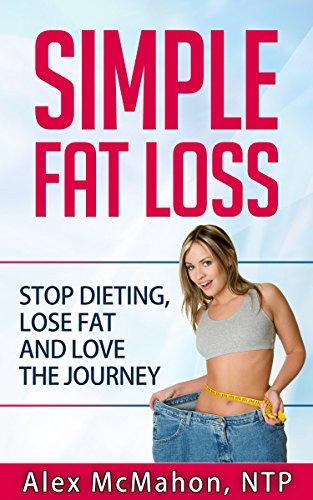 4 Week Weight Loss Training Program
