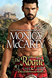 The Rogue: A Highland Guard Novella (The Highland Guard)