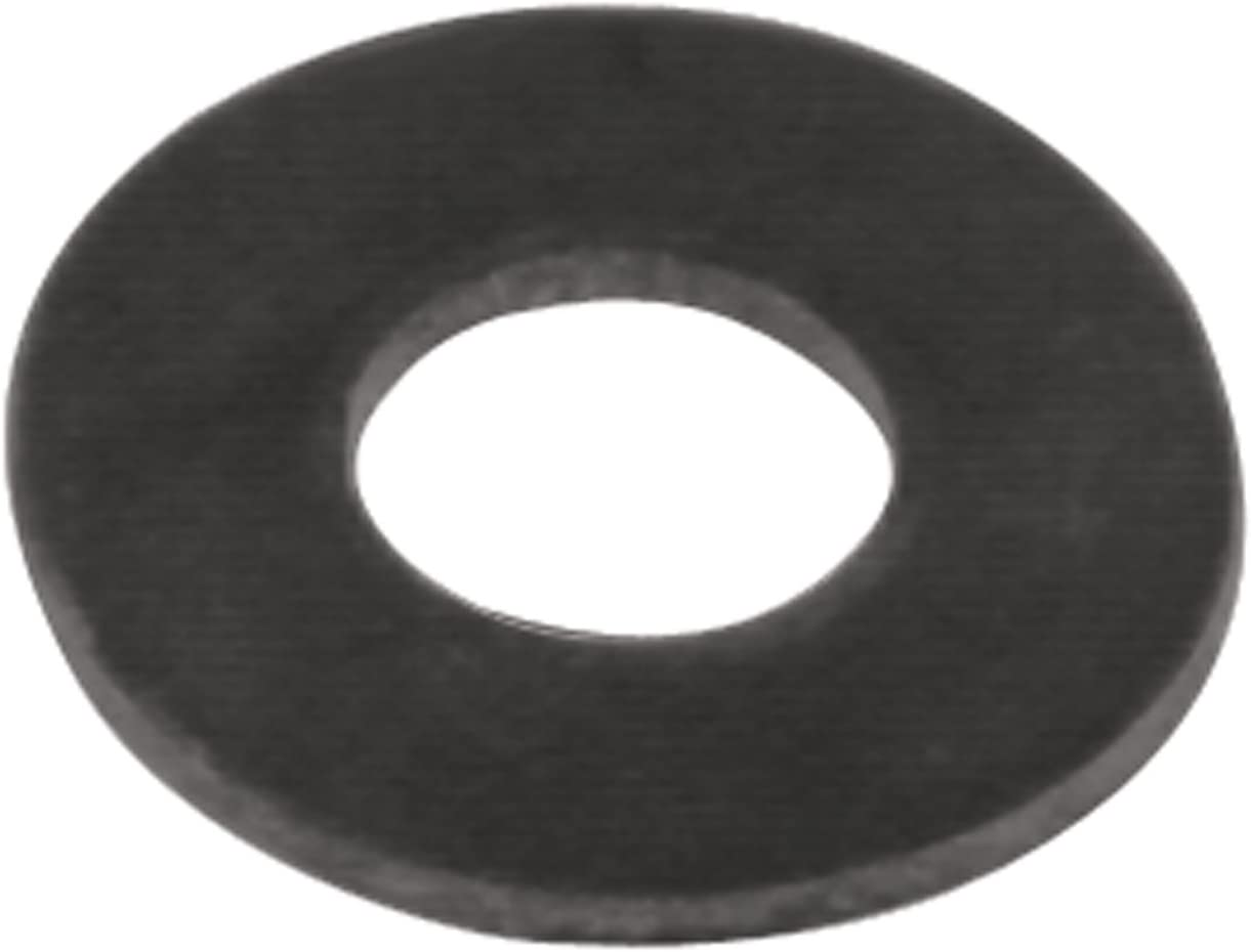 The Hillman Group The Hillman Group 4335 1-1/4 ID x 2-3/8 OD x 1/8 in.Large Neoprene Washer (4-Pack)