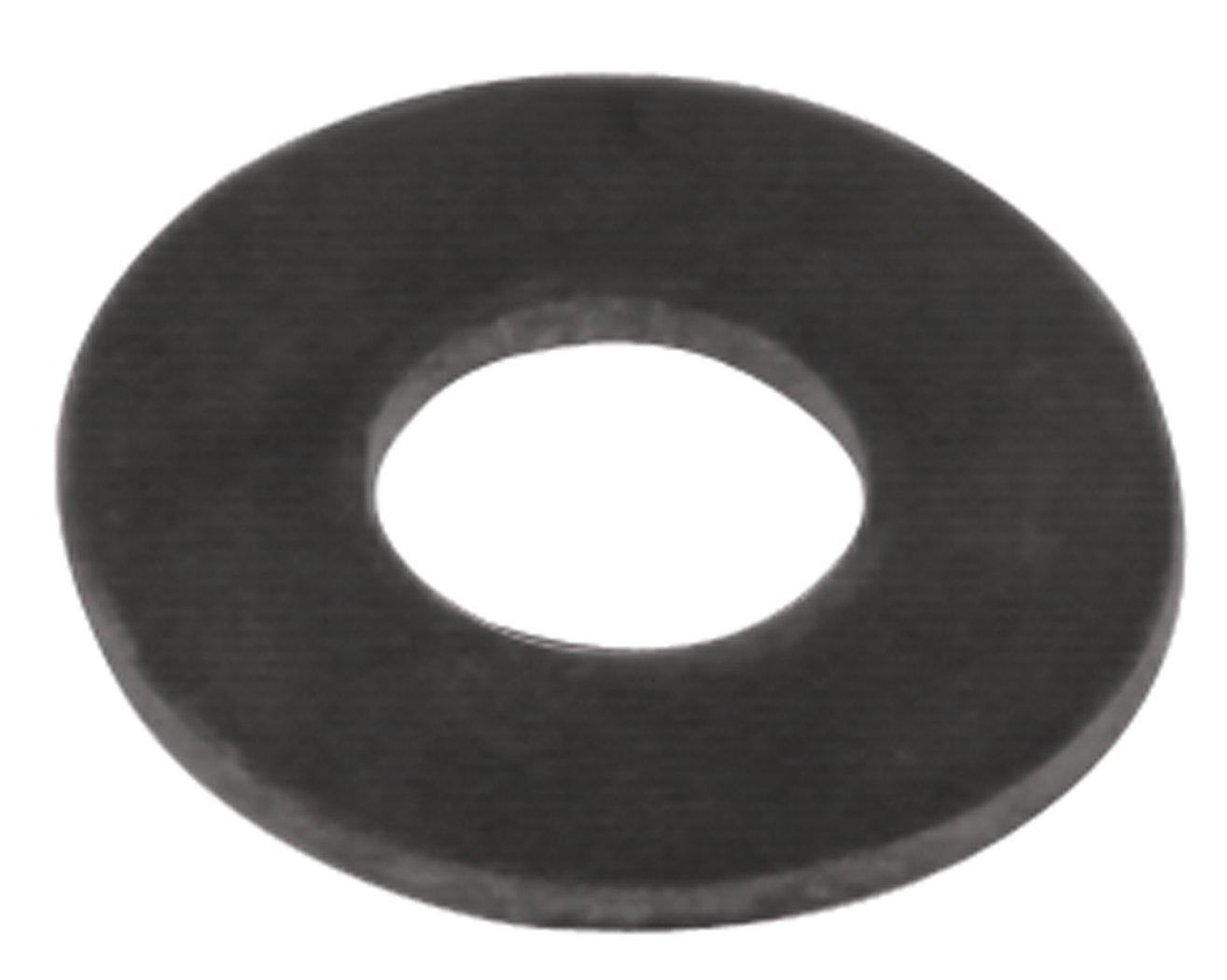 The Hillman Group The Hillman Group 4329 3/4 ID x 2-1/4 OD x 1/8 In. Large Neoprene Washer (6-Pack) by The Hillman Group (Image #1)