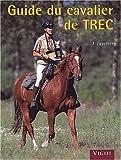 """Afficher """"Guide du cavalier de TREC"""""""