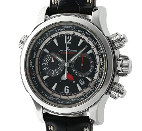 jaeger-lecoultre-master-compressor-automatic-self-wind-mens-watch-1768470-certified-pre-owned
