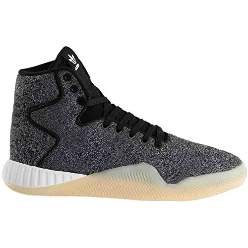 adidas Originals Mens Tubular Instinct JC Black visit sale online sale sast quality free shipping outlet fashion Style online Pa9cDa