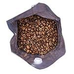 Cartapani-Caff-ESPRESSO-CASA-in-grani-miscela-di-pregiati-caff-Arabica-e-Robusta-per-macchina-caff-confezione-da-1-kg