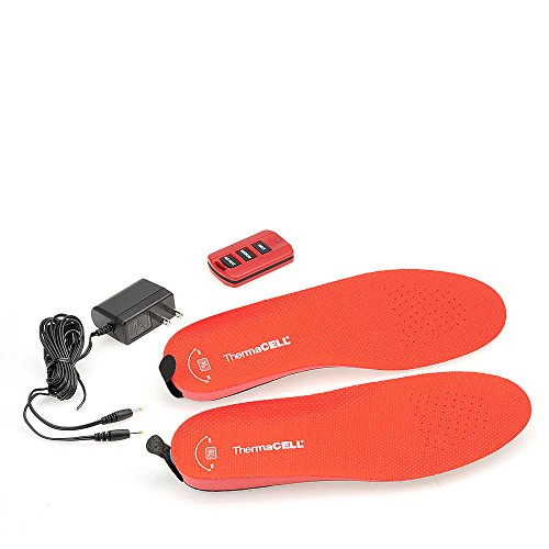 ThermaCell-Rechargeable-Heated-Insole