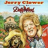 : Live At Dollywood