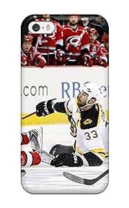 Holly M Denton Davis's Shop 1562561K306972555 boston bruins (91) NHL Sports & Colleges fashionable Case For Sam Sung Galaxy S4 Mini Cover