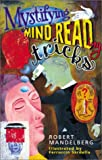Mystifying Mind Reading Tricks, Robert Mandelberg, 0806988118