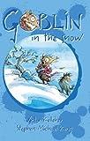 Goblin in the Snow, Victor Kelleher, 1864719540