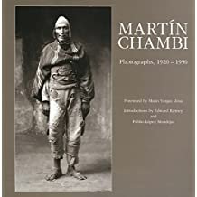 Martín Chambi: Photographs, 1920-1950