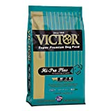 Cheap VICTOR Hi-Pro Plus Dry Dog Food, 40 lb. Bag