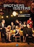 Brothers & Sisters: Season 5 (DVD)