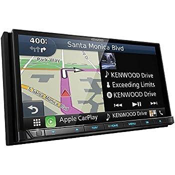 51TRH46owCL._SL500_AC_SS350_ amazon com kenwood dmx7705s car stereo double din radio with apple