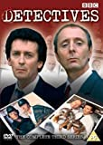 The Detectives: The Complete Third Series [DVD] [1995] [1993]