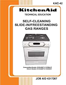 51TRHq4kc9L._SX218_BO1204203200_QL40_ kitchenaid kgsa906pss01 and more service manual kitchenaid  at mifinder.co